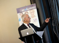 Revalidaid Medical Conference manchester March 2016, Mercure Hotel, manchester, conference photography
