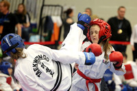 Scottish Taekwondo Championships 2017, by corporate and event photographer Colin Wright, Colin Wright Photography